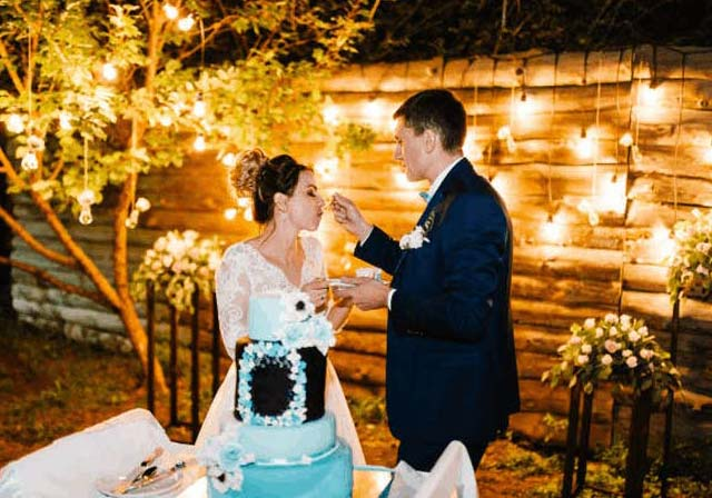 Open Photo Booth Hire Sydney